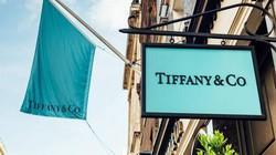 Công ty mẹ Louis Vuitton tính chi bao nhiêu để mua lại hãng trang sức danh giá Tiffany & Co.?