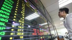 Chứng khoán 3/10: Dòng tiền đổ mạnh vào thị trường, VN-Index vẫn xa mốc 1.000 điểm