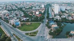 Thủ tướng phê duyệt Quy hoạch chung Khu kinh tế Thái Bình rộng hơn 30.500 ha