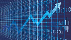 """Thị trường chứng khoán hôm nay 30/10: VN-Index vượt 1.000 điểm, cổ phiếu """"họ VIN"""" lập công"""