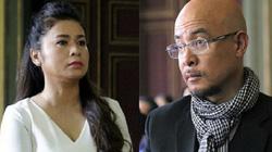"""Tình tiết mới nhất của vụ ly hôn của vợ chồng """"vua cà phê"""" Đặng Lê Nguyên Vũ"""