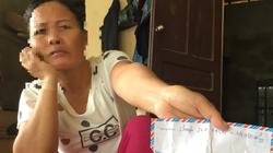 Vụ nhiều người mất liên lạc tại Anh: Hà Tĩnh khởi tố vụ án đưa người đi nước ngoài trái phép