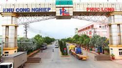 """""""Bất động sản công nghiệp Việt Nam hấp dẫn trong bối cảnh bất ổn toàn cầu"""""""