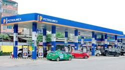 Petrolimex, Habeco không được giao dịch ký quỹ trong quý IV