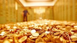 Người mua vàng lãi bao nhiêu tiền mỗi lượng tuần qua