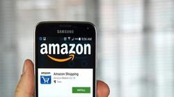 """Bộ Công Thương bắt tay """"gã khổng lồ"""" Amazon mở ra lối đi vàng cho hàng xuất khẩu"""