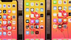 """Top smartphone giảm giá """"sốc"""" tuần này"""