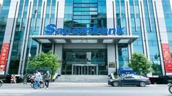Sacombank của ông Dương Công Minh cán mốc lợi nhuận 2.491 tỷ đồng 9 tháng