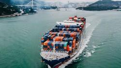 Việt Nam trở thành nước xuất khẩu lớn thứ 7 vào Mỹ