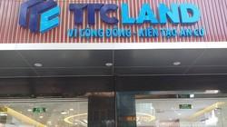 TTC Land: Ông Nguyễn Đăng Thanh thôi giữ chức Tổng Giám đốc chỉ sau vài tháng bổ nhiệm