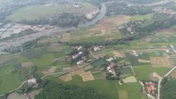 FLC của ông Trịnh Văn Quyết muốn đầu tư dự án tổ hợp khủng ở Quảng Ninh