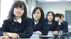 Nhật Bản chặn đơn xin visa nhiều công ty tư vấn du học Việt Nam