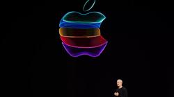 Apple sẽ phát hành tai nghe AR vào năm 2022 và kính AR vào năm 2023