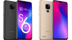Asanzo của ông Phạm Văn Tam ra mắt 2 mẫu điện thoại mới giá rẻ