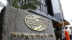 Vinaconex: Điều chỉnh giảm kế hoạch 2019, cổ phiếu tăng gần 60% trong nửa tháng
