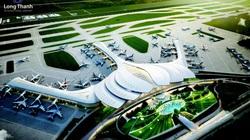 """Suất đầu tư sân bay Long Thành 16 tỉ """"quá cao"""", ACV nói gì?"""