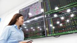 Cổ phiếu thoái vốn có tạo sóng?