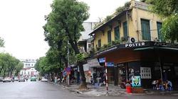 Giá đất Hà Nội được đề xuất tăng lên 215 triệu/m2 nhưng thực tế có nơi đã 1,2 tỷ/m2
