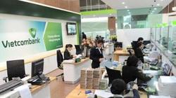 Vietcombank chia sẻ 260 tỷ đồng để giảm 0,5% lãi suất cho vay cuối năm