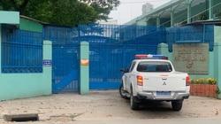 Bắt khẩn cấp nhân viên dâm ô bé gái ở Trung tâm Hỗ trợ xã hội