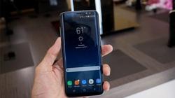 """Những smartphone từng """"lên đỉnh"""" giờ giá chỉ 5 triệu đồng"""