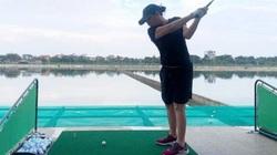 Không được phép xây sân tập golf trong nhà máy nước, vì sao Shark Liên vi phạm?