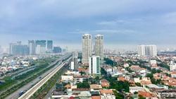 TP. HCM: Siết chặt quản lý đất đai, kinh doanh bất động sản
