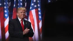 Nhiều cựu quan chức Cộng hòa bất ngờ theo phe Joe Biden, chiến dịch tái tranh cử của Trump gặp khó