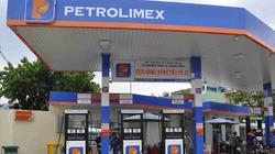 Cựu chủ tịch Bùi Ngọc Bảo bị kỷ luật, Petrolimex công bố lãi lớn, Quỹ bình ổn đầy tiền