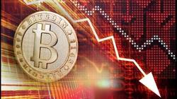 Vì sao giá Bitcoin liên tục biến động tiêu cực?