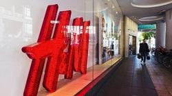Thời trang H&M chuẩn bị mở cửa hàng thứ 8 tại Việt Nam