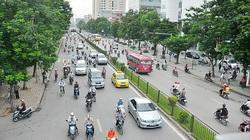 Hà Nội xem xét đặt tên mới cho 31 tuyến đường, phố