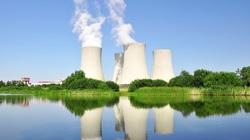 Dừng DA điện hạt nhân Ninh Thuận: Không làm tăng nợ công, ổn thỏa với Nga-Nhật