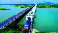 Đường sắt ước tính lỗ 100 tỷ vì dịch Covid-19
