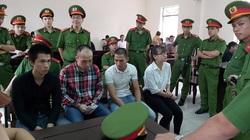 Nữ nhân viên Alibaba cầm đầu nhóm chống đối, phá xe đoàn cưỡng chế lĩnh 4 năm 6 tháng tù