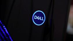 Dell cắt giảm dự báo doanh thu vì Intel 'hụt hơi'