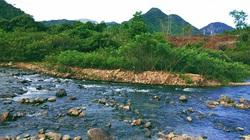 Ngao du Tà Lang - Giàn Bí ở Đà Nẵng