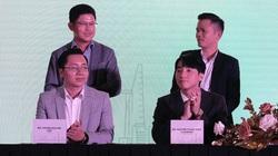 Vì sao Sơn Tùng M-TP quyết định rót vốn đầu tư vào Luxstay?