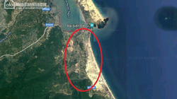 Bình Định: Duyệt đồ án quy hoạch phía Nam đầm Đề Gi hơn 4.600 ha