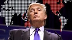 Hồi sinh TPP là chìa khóa giúp Trump có lợi thế trong thương chiến Mỹ Trung?