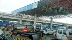 Tổng Cty đường cao tốc Việt Nam bị cưỡng chế thu hơn 1000 tỷ đồng tiền thuế