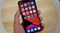 """Xếp hạng smartphone có hiệu năng """"khủng"""" nhất năm 2019"""