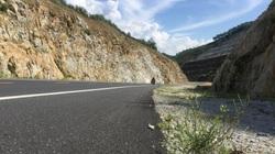 Ba dự án thành phần cao tốc Bắc - Nam được thông qua chuyển sang đầu tư công