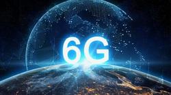 """Sau 1 tuần phủ sóng 5G, Trung Quốc khởi động phát triển mạng 6G """"vượt mặt"""" Mỹ"""