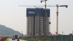 Bắc Giang: Triển khai các dự án nhà ở xã hội còn rất chậm
