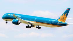Dịch Covid-19 diễn biến phức tạp ở Châu Âu: Vietnam Airlines điều chỉnh các đường bay