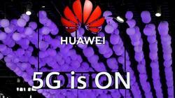 Huawei giành hợp đồng hợp tác phát triển mạng 5G tại Đức
