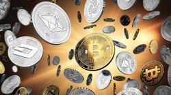 Thị trường tiền ảo 13/12: Giá Bitcoin dao động trong khoảng hẹp, nhiều tiền khác tăng nhẹ