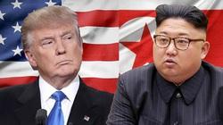Triều Tiên sẽ không đàm phán với Mỹ?