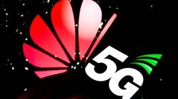 Mỹ xem xét viện trợ tài chính cho các nước Châu Á cấm cửa Huawei